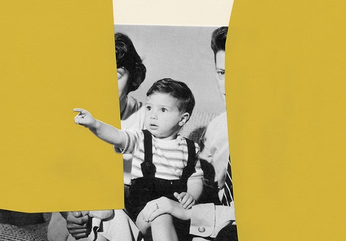 10 décembre 2019MICHEL RIVARD - L'ORIGINE DE MES ESPÈCES - CHANSONSans frontières entre la poésie, l'anecdote, le drame et l'autodérision, un auteur-compositeur d'âge respectable retrace ses origines et celles de sa vocation en racontant et en chantant, dans un doux désordre, l'histoire de ses parents et celle de sa jeunesse. Ce spectacle intimiste comporte une douzaine de chansons originales, portées par les arrangements musicaux de Philippe Brault. Appuyé par le chevronné metteur en scène Claude Poissant, Michel Rivard est accompagné du musicien Vincent Legault.15$