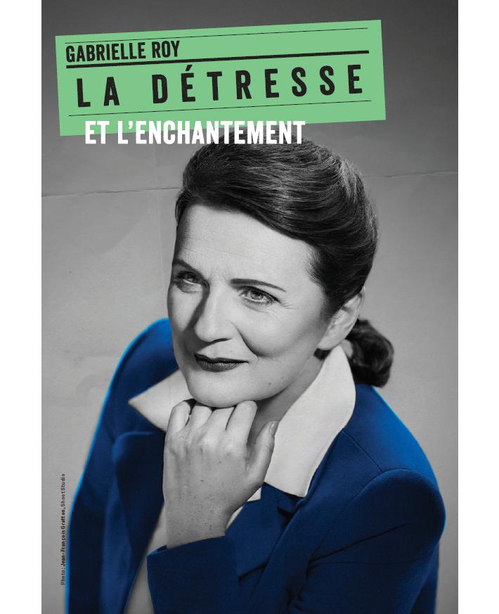 detresse_enchantement.png