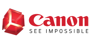 Canon-SI-06-13.png
