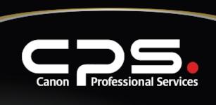 Canon-Professional-Services.jpg