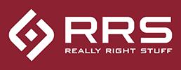 Header_RRS_Logo_Horiz.png