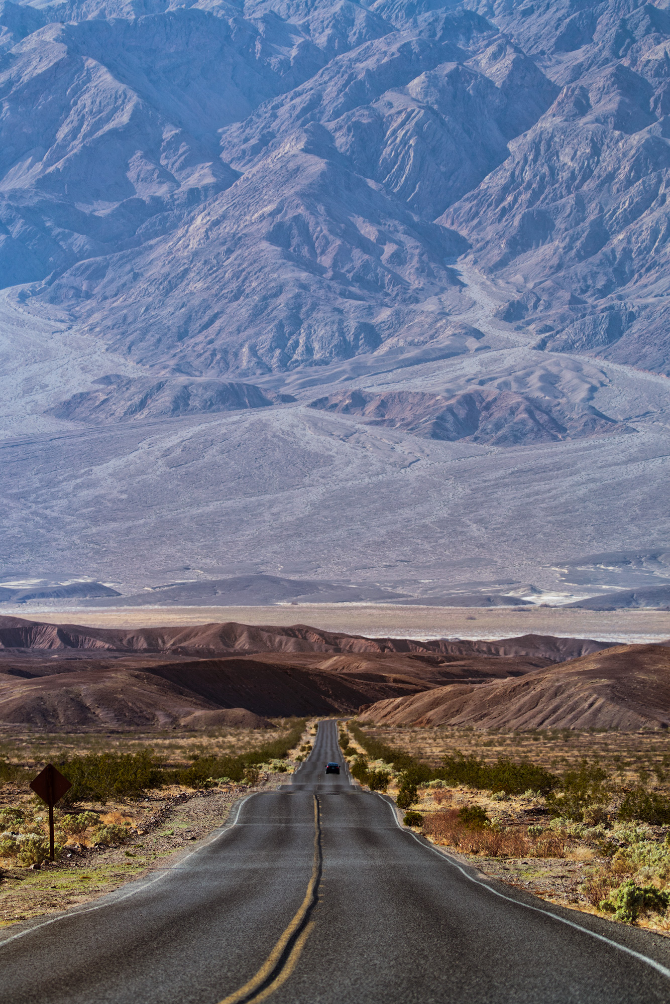 Highway-to-hell-death-valley