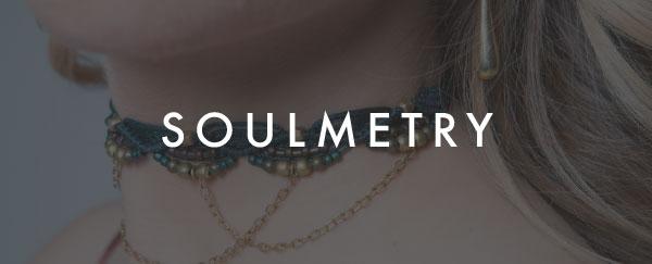 Soulmetry