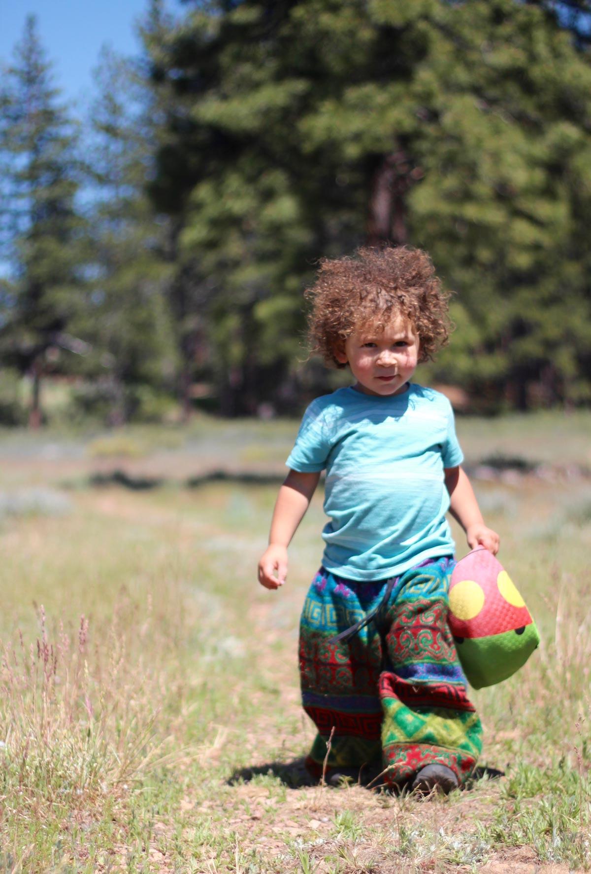 Eternal Elite Pant-Child Walking Towards Camera.jpg