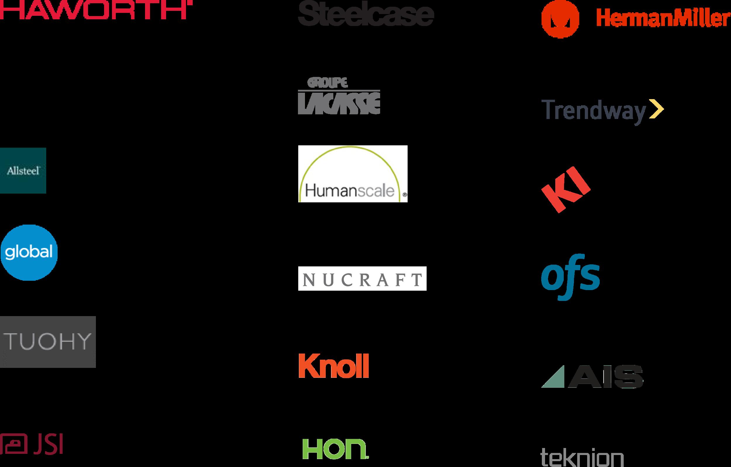 Logos_installed.png