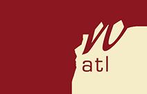 crew-logo.png
