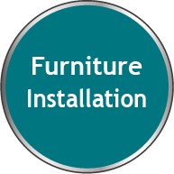 Teal Button with white_Installation_big.png