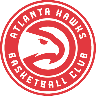 nba_atlanta_hawks_THIS ONE_.png