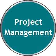 Teal Button with white_project management_big.png