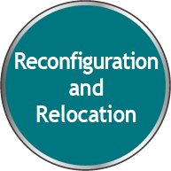 Teal Button with white_reconfiguration_big.png