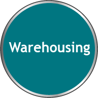 Teal Button with white_Warehousing_big.png
