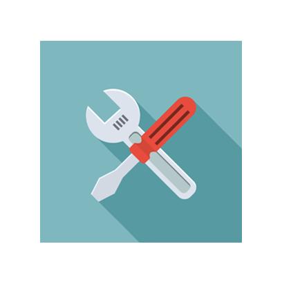 Tools+graphic copy.png