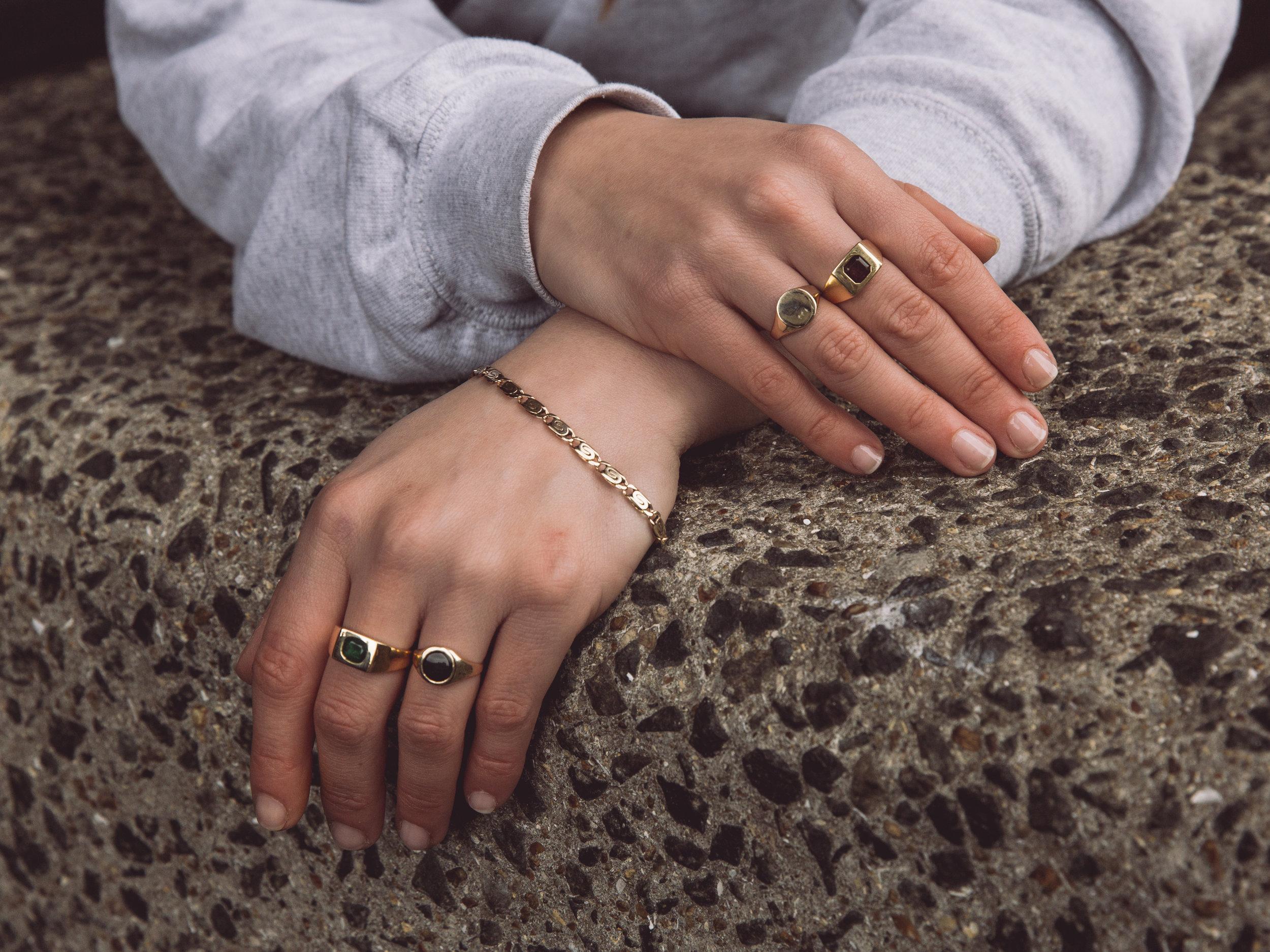 Ella_Bull_gold_signet_rings_women.jpg