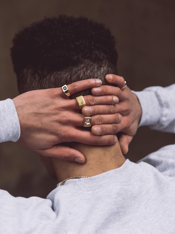 Ella_Bull_mans_signet_rings.jpg
