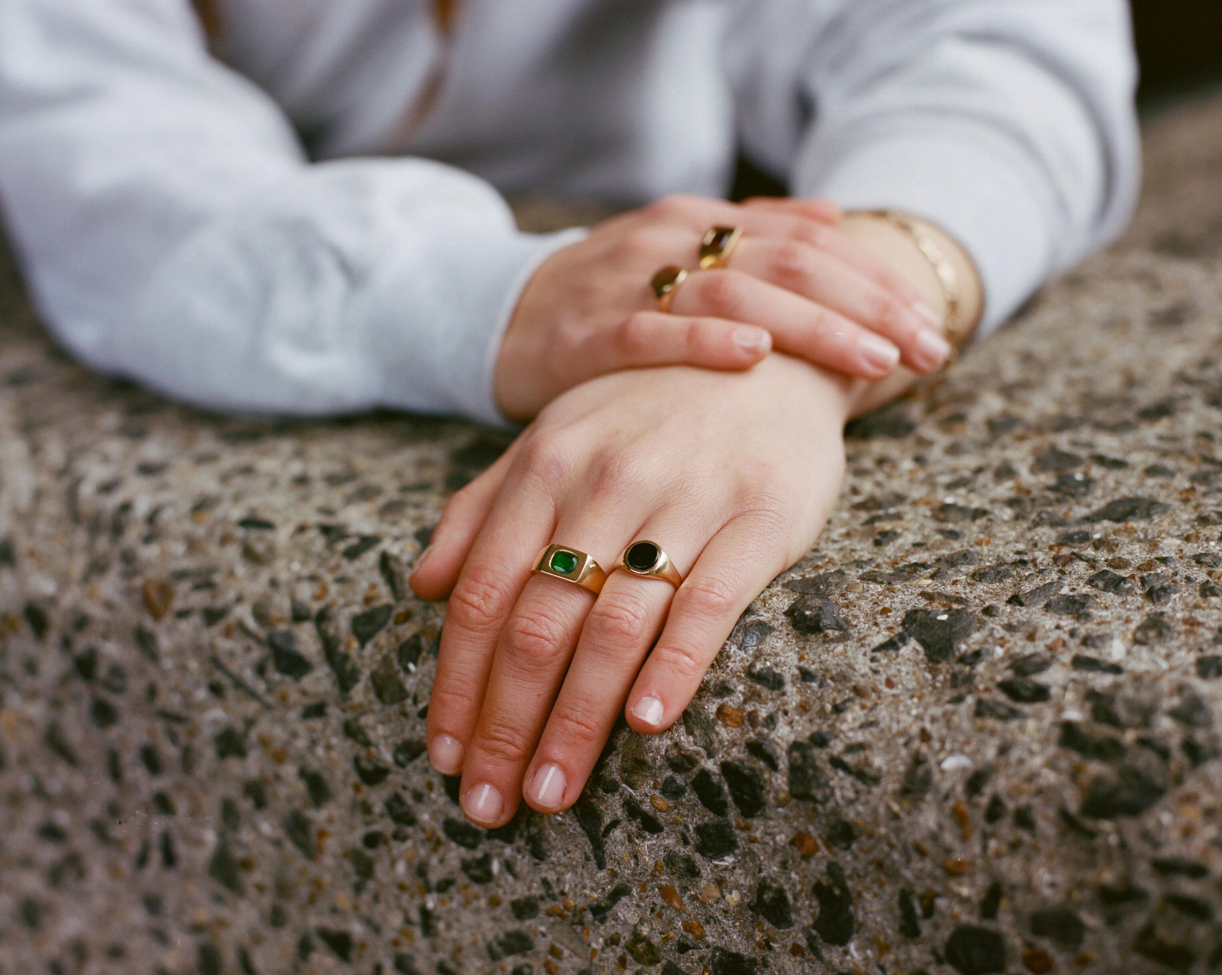 Ella_Bull_womans_gold_signet_rings.jpg
