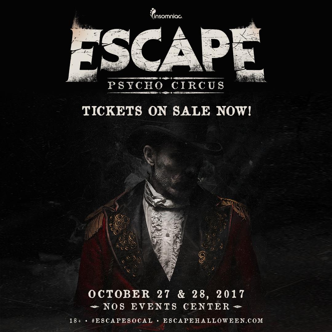 escape_2017_os_general_1080x1080_r01.jpg