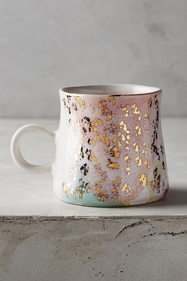 Image from anthropologie.com