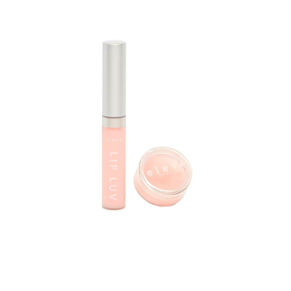 Image from elevecosmetics.com
