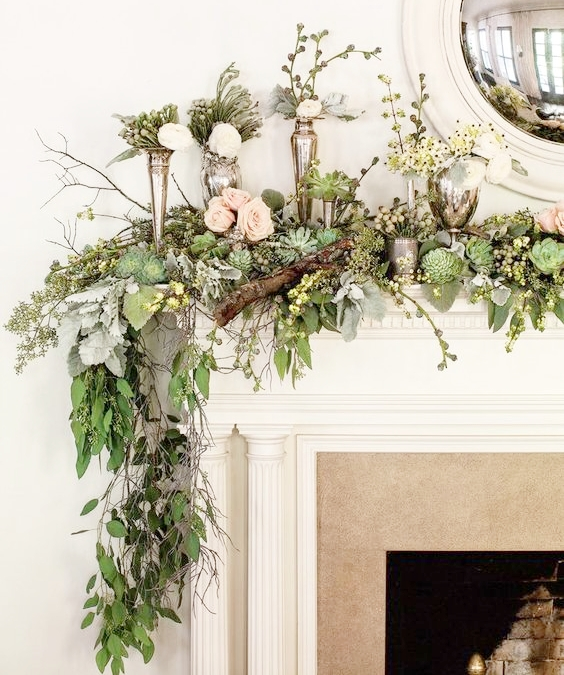 Image from  southernliving.com