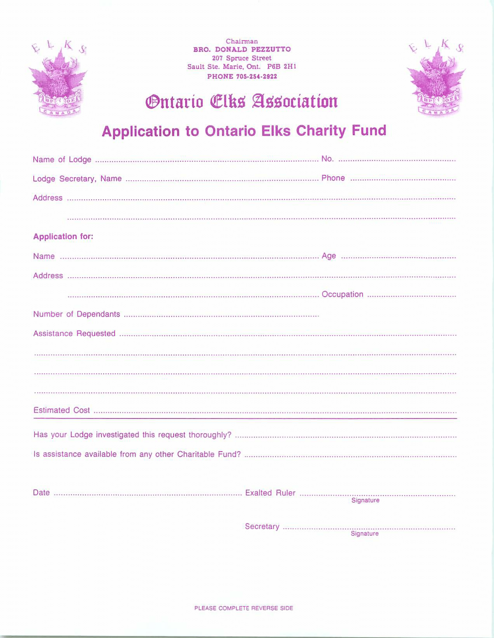ontarioelks.ca_Documents_CharityFundApplicationForm-1.png