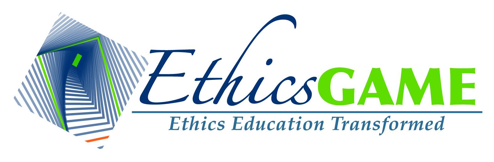 Logo_EthicsGame.jpg