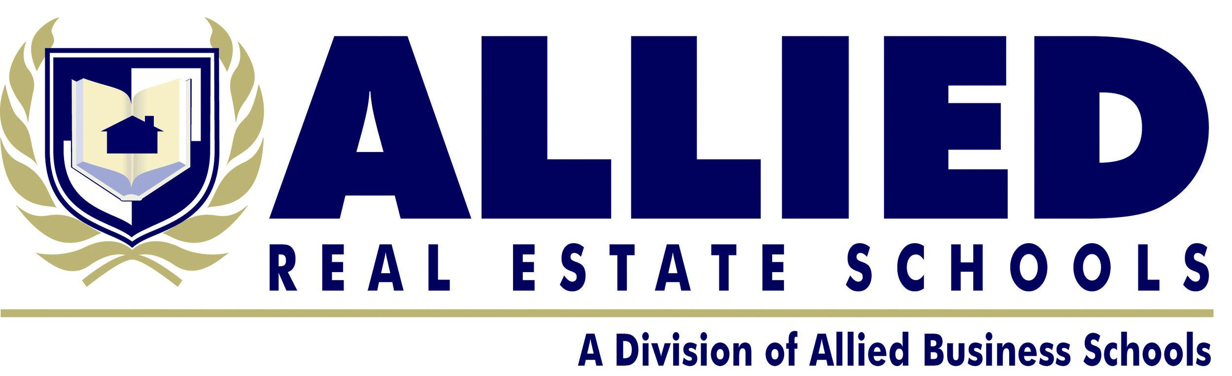 Allied Real Estate Schools Logo - Color.jpg