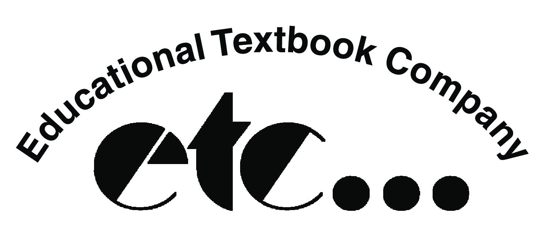NEW ETC Logo Black.jpg