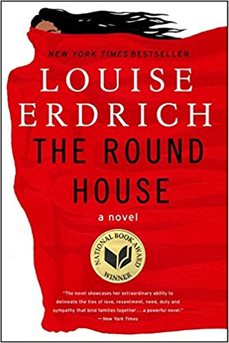 The Round House Louise Erdrich.jpg