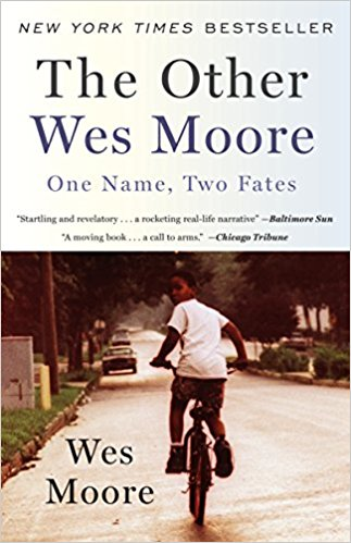 The other wes moore.jpg