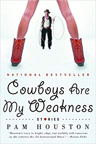 Cowboys are my weakness.jpg