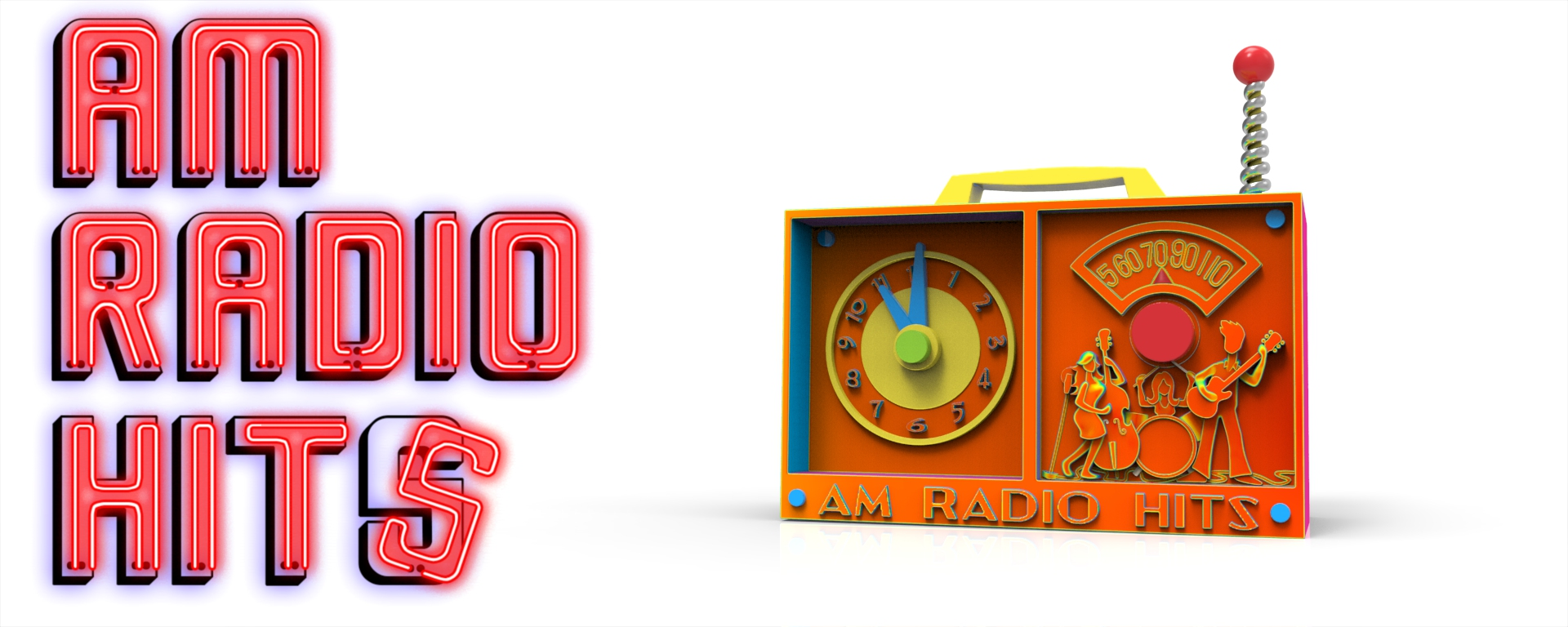 AM Radio Hits Radio.296.jpg