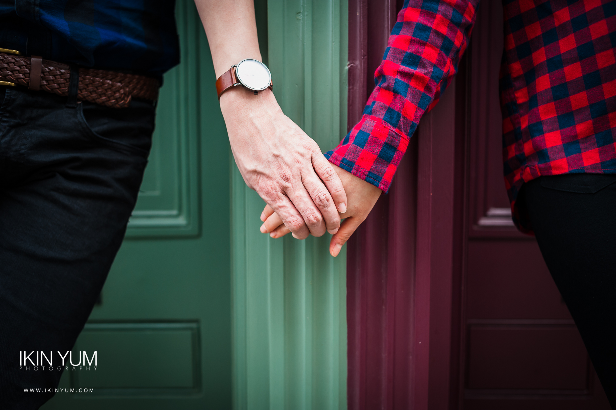Engagement - Ikin Yum Photography-003.jpg