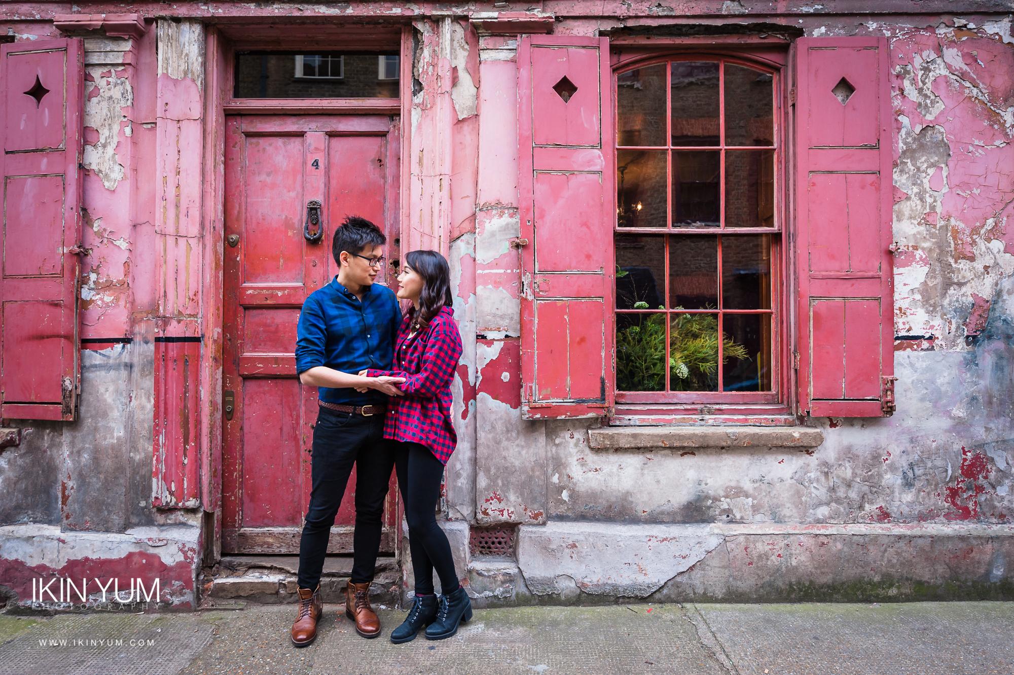 Engagement - Ikin Yum Photography-006.jpg