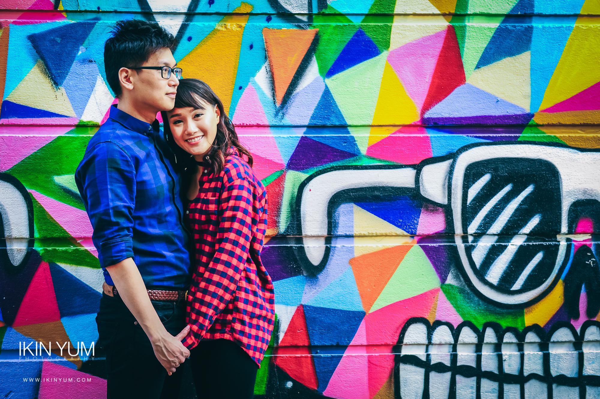 Engagement - Ikin Yum Photography-009.jpg