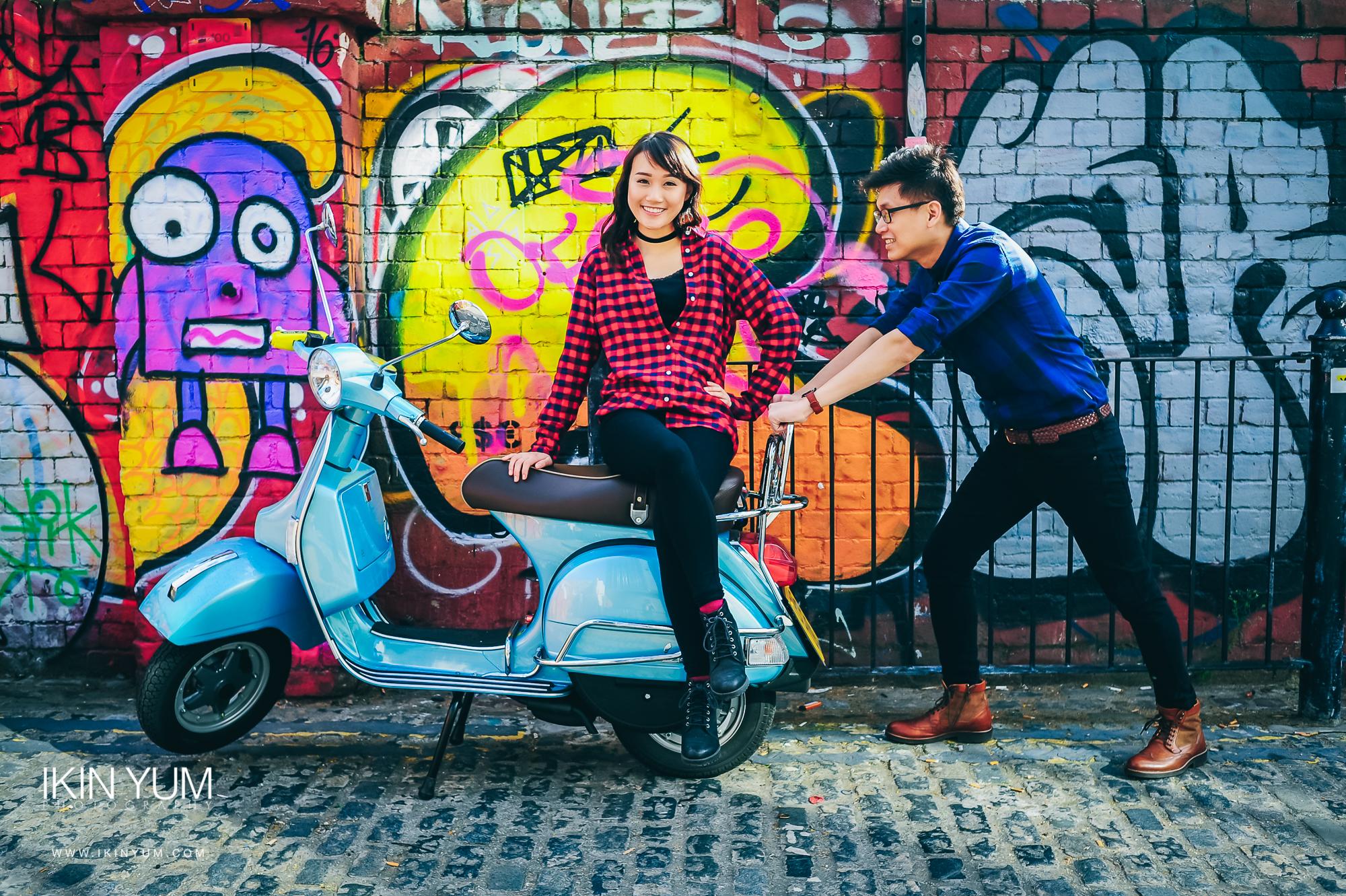 Engagement - Ikin Yum Photography-011.jpg