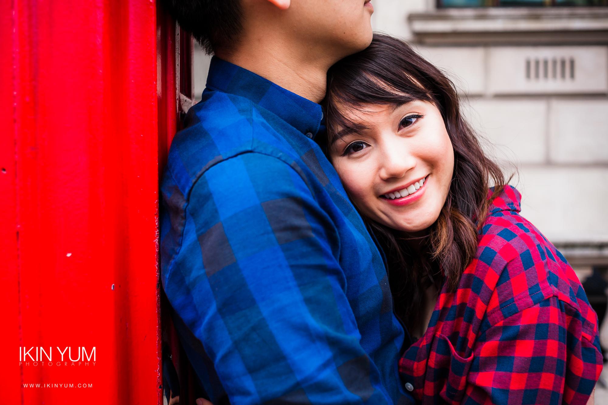 Engagement - Ikin Yum Photography-016.jpg