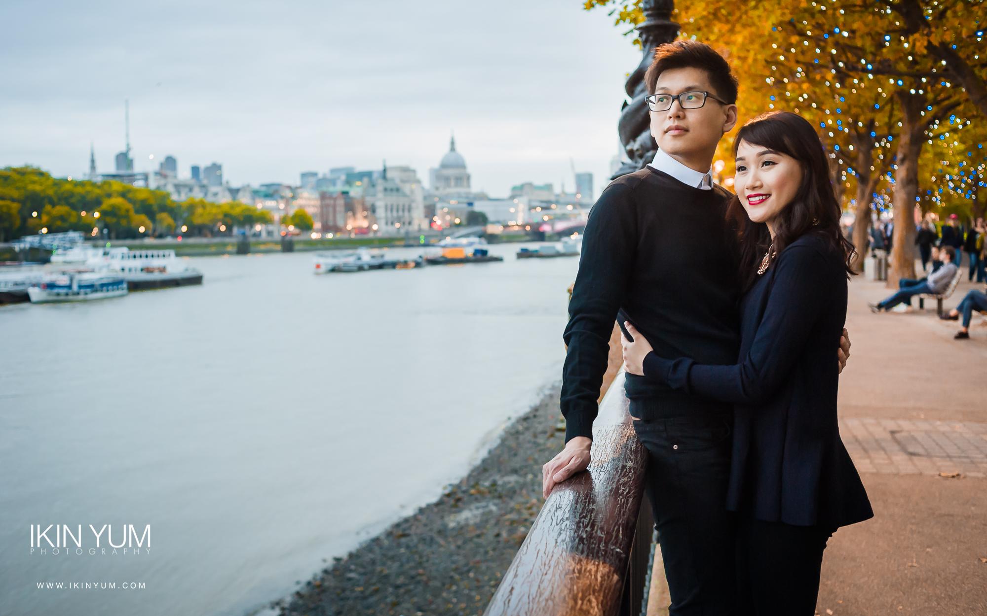 Engagement - Ikin Yum Photography-018.jpg