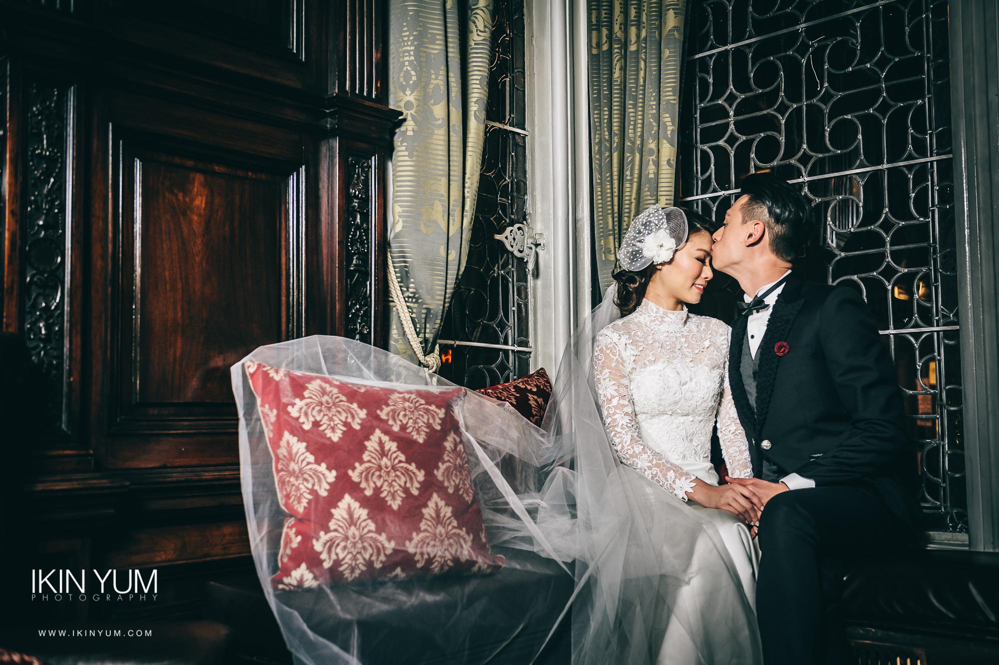 Pre-Wedding Shoot London Zann + Danny - Ikin Yum Photography-050.jpg