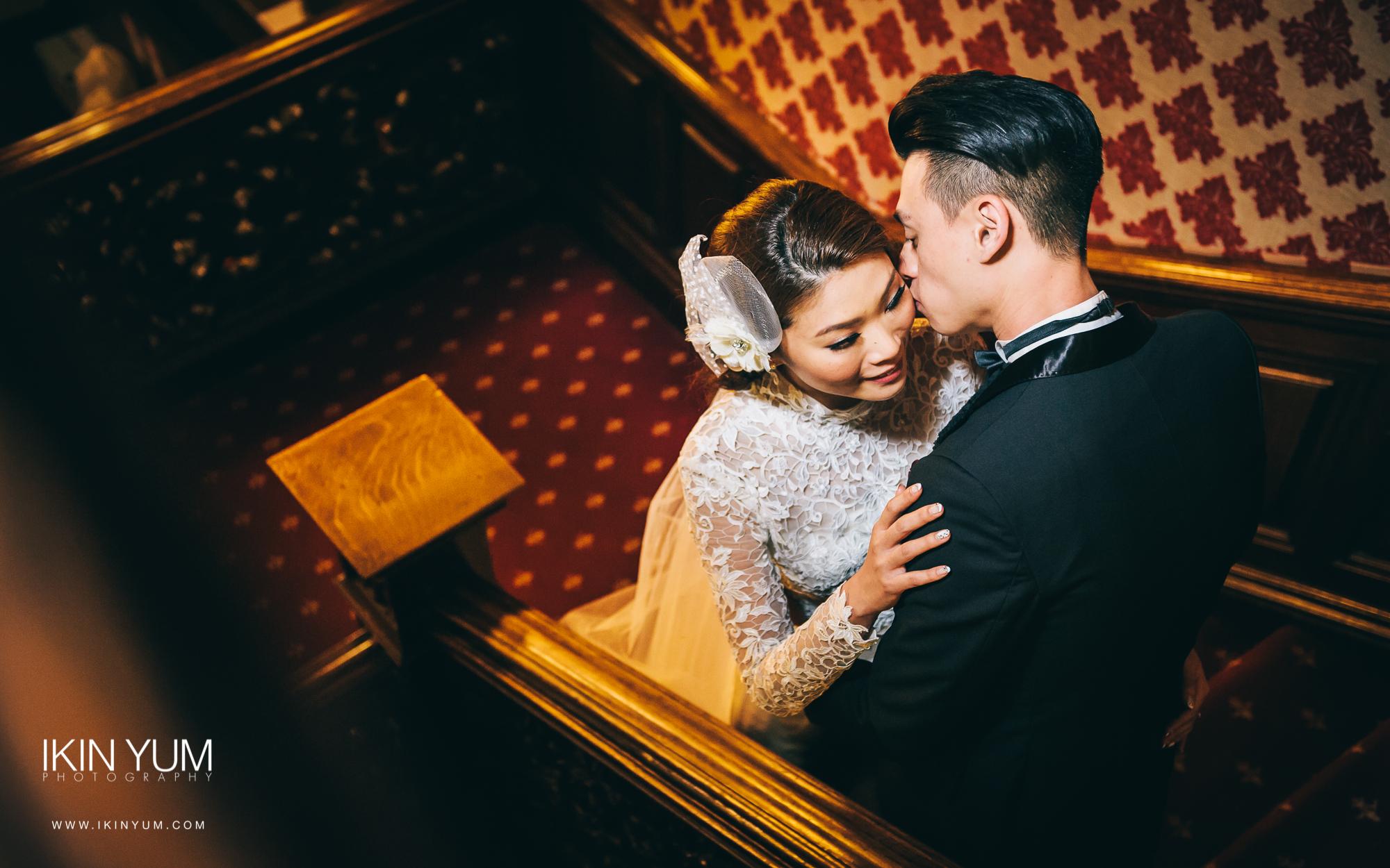 Pre-Wedding Shoot London Zann + Danny - Ikin Yum Photography-056.jpg
