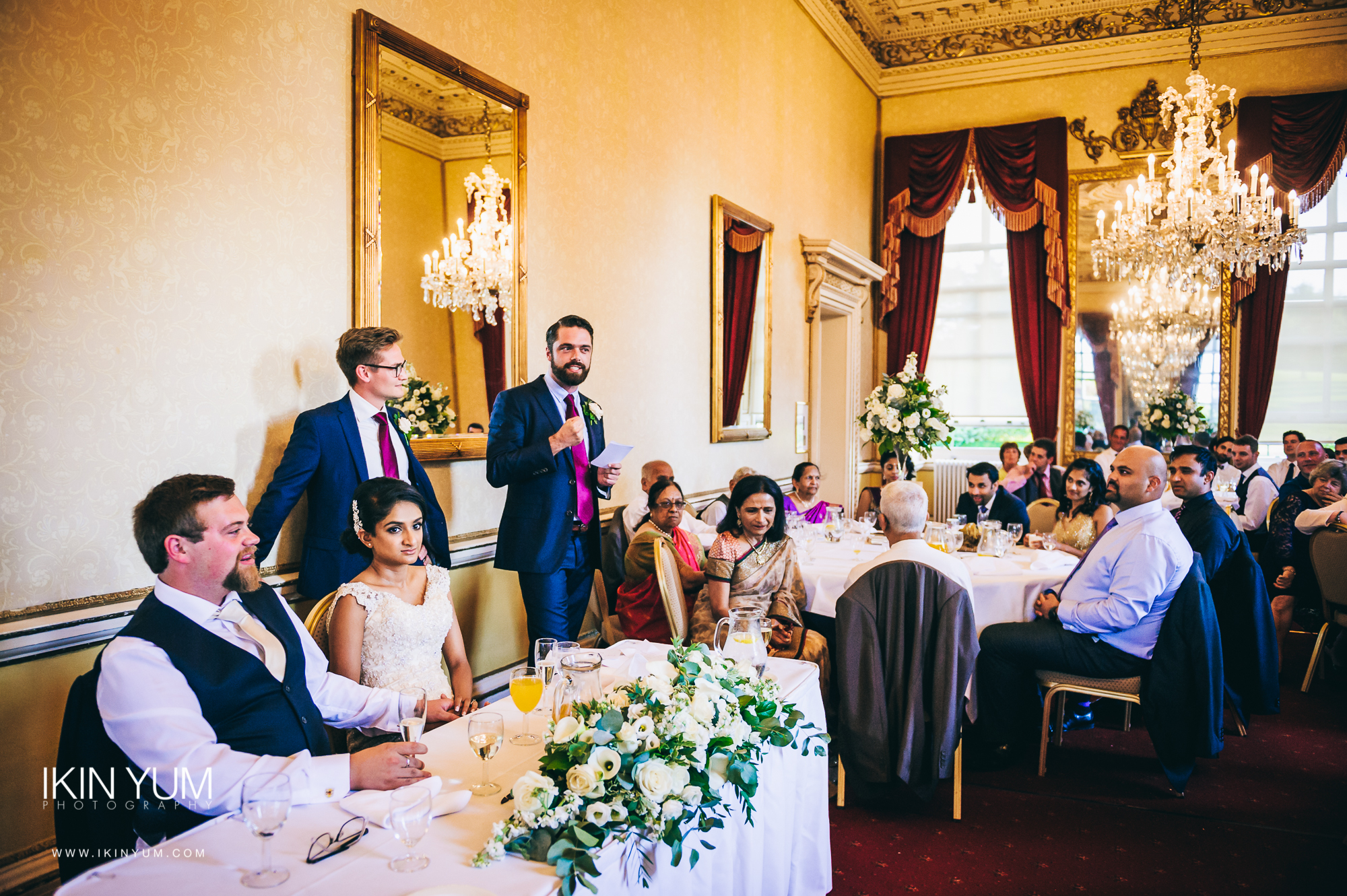 Moor Park Golf Club - Wedding- Ikin Yum Photography-135.jpg