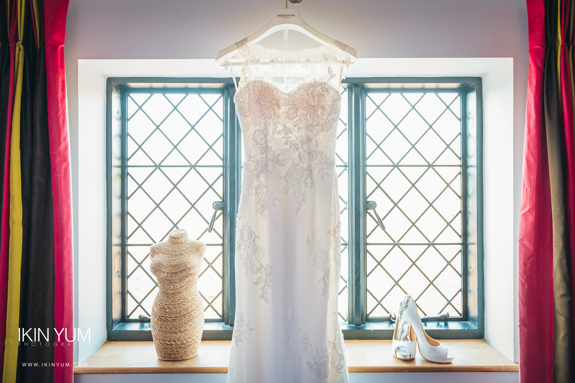 Great Foster Wedding - Ikin Yum Photography-007.jpg