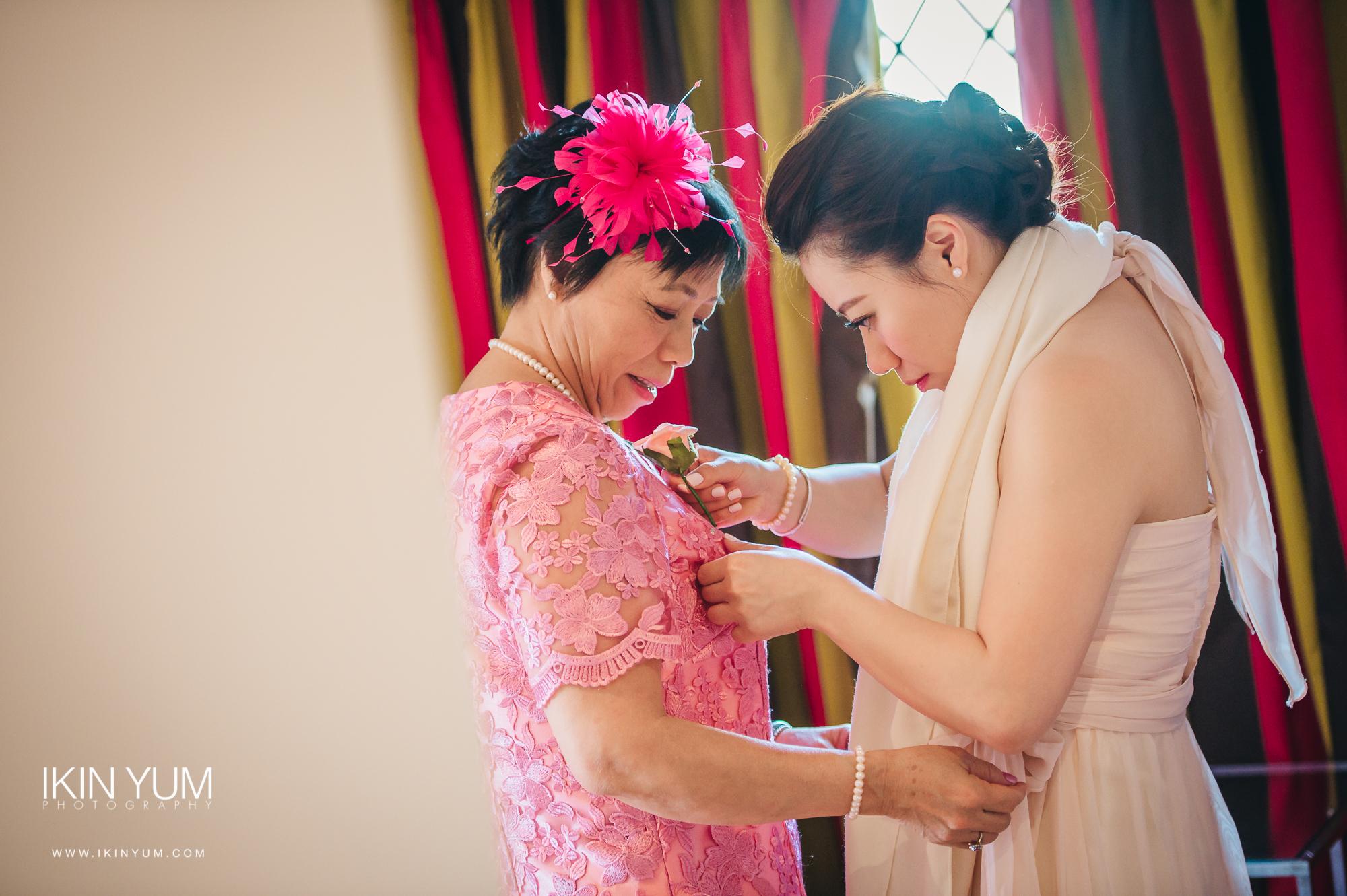 Great Foster Wedding - Ikin Yum Photography-025.jpg
