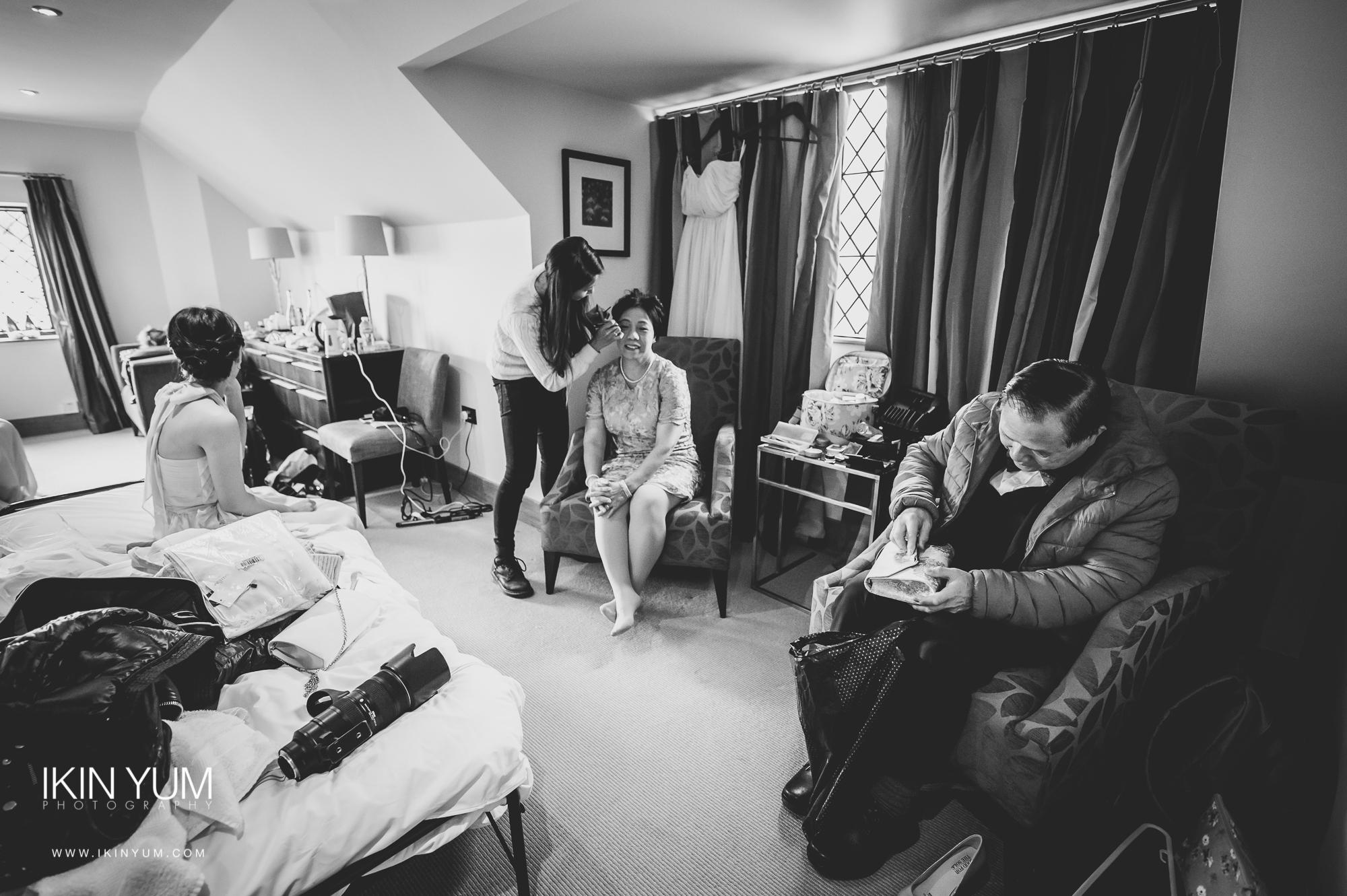 Great Foster Wedding - Ikin Yum Photography-016.jpg