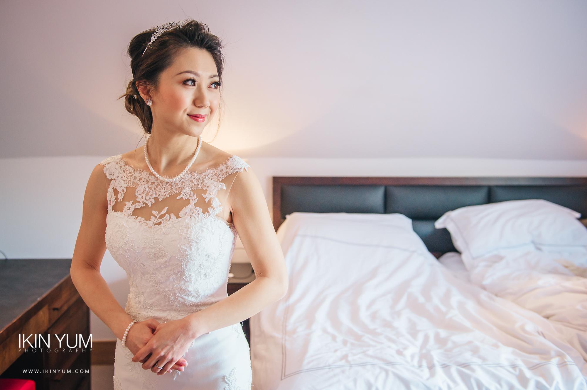 Great Foster Wedding - Ikin Yum Photography-045.jpg