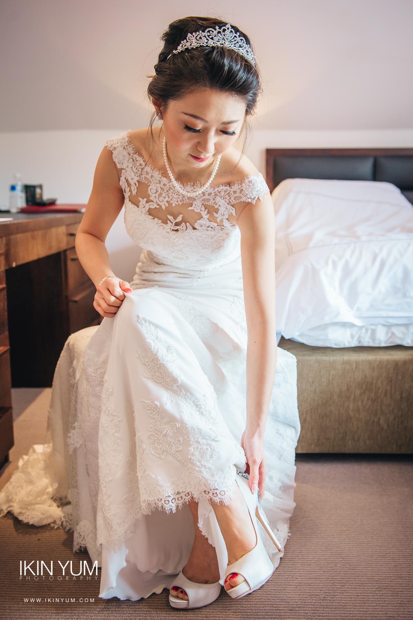 Great Foster Wedding - Ikin Yum Photography-042.jpg