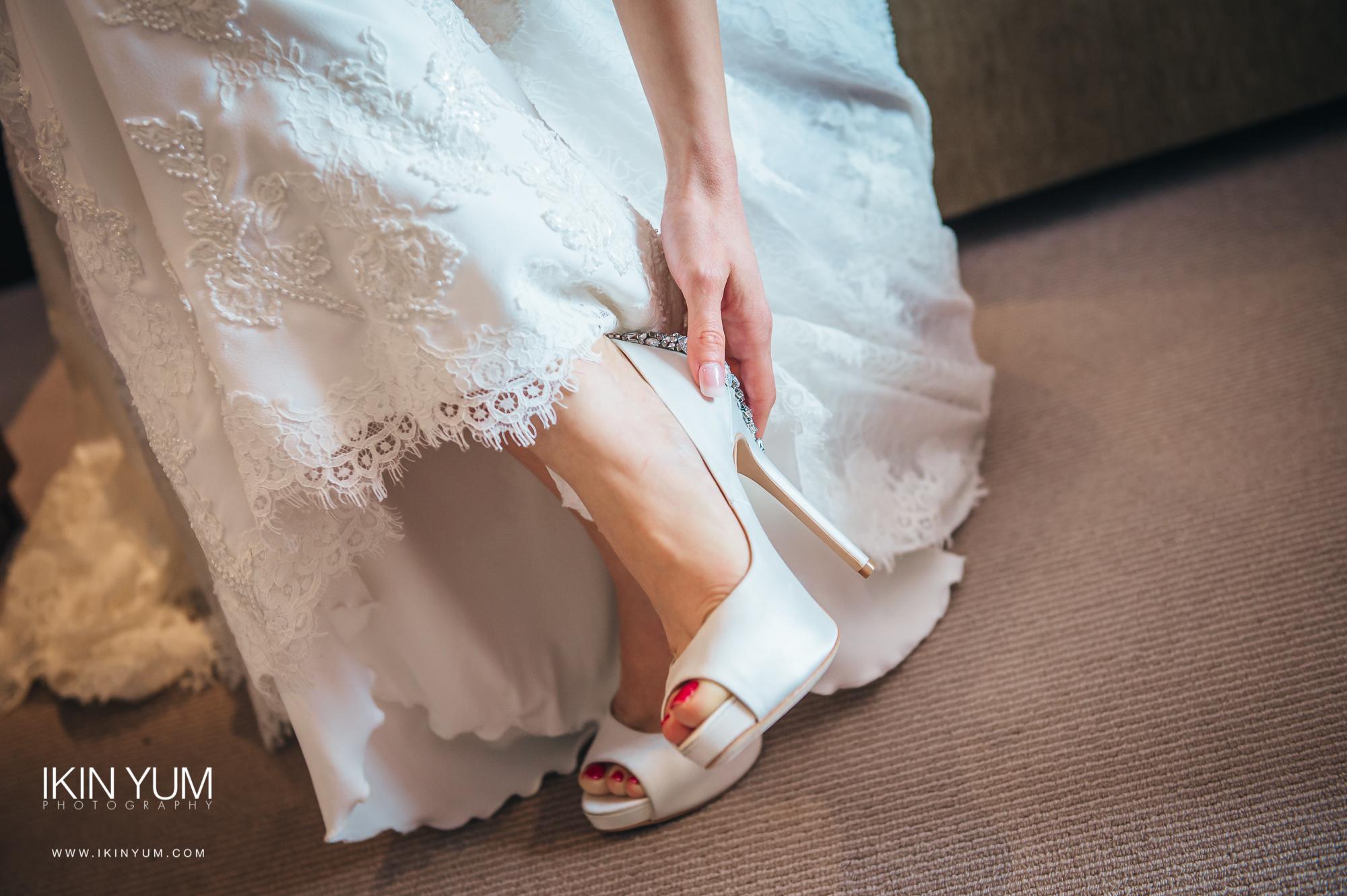 Great Foster Wedding - Ikin Yum Photography-043.jpg