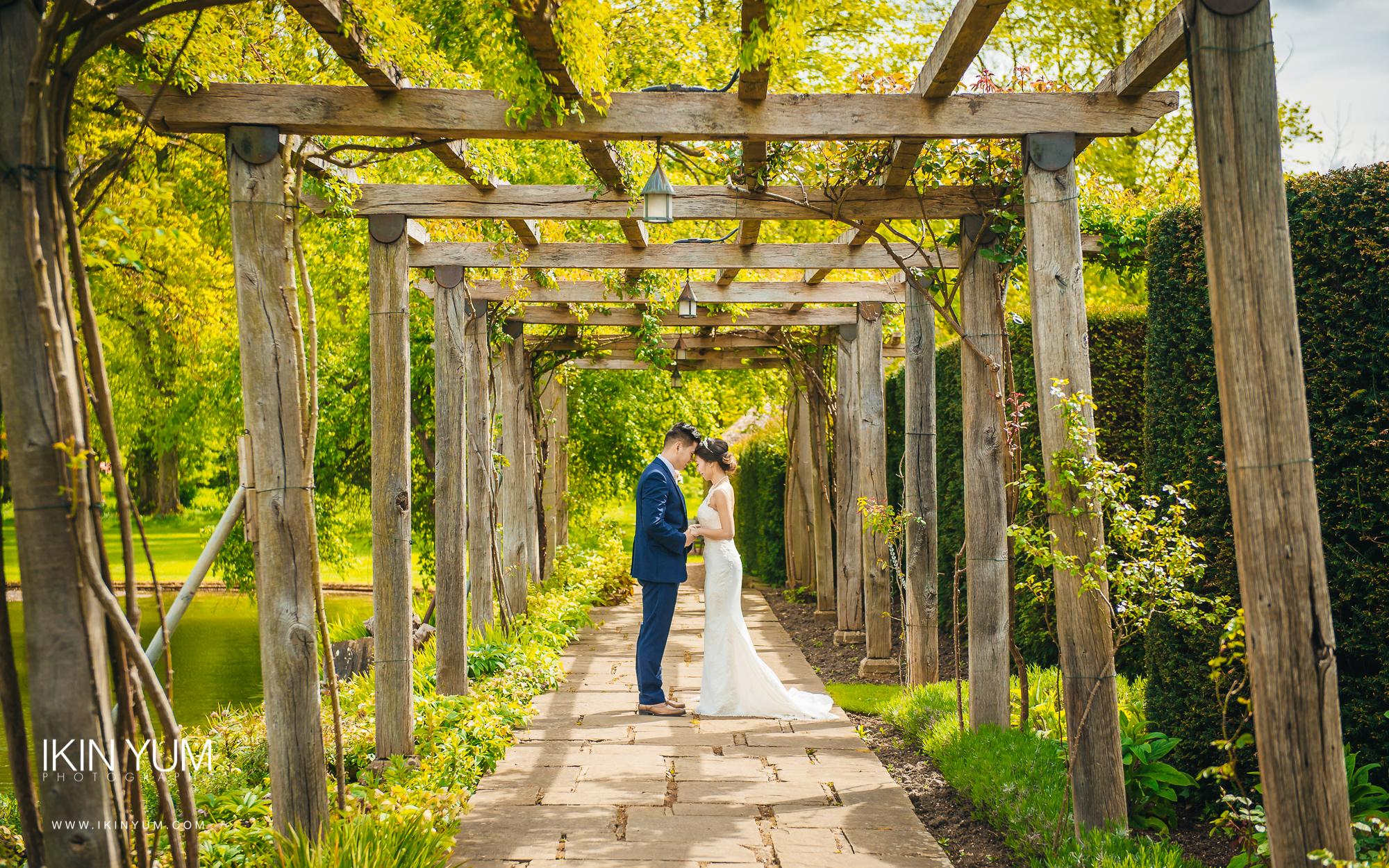 Great Foster Wedding - Ikin Yum Photography-063.jpg