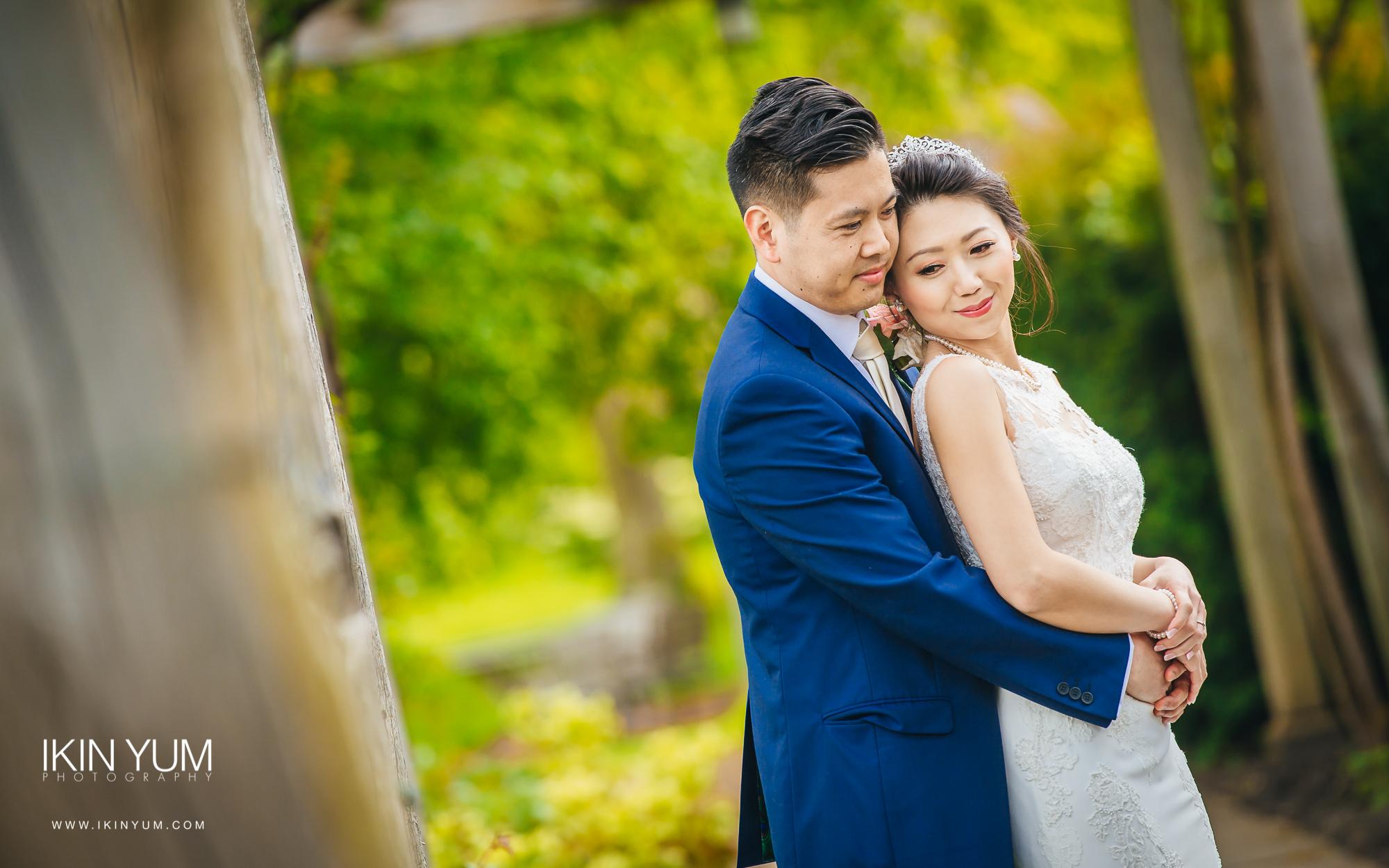 Great Foster Wedding - Ikin Yum Photography-065.jpg