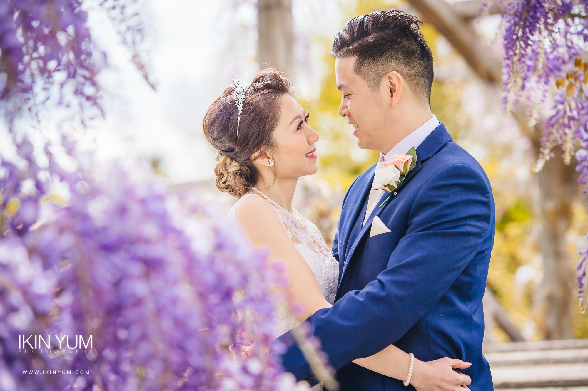 Great Foster Wedding - Ikin Yum Photography-074.jpg