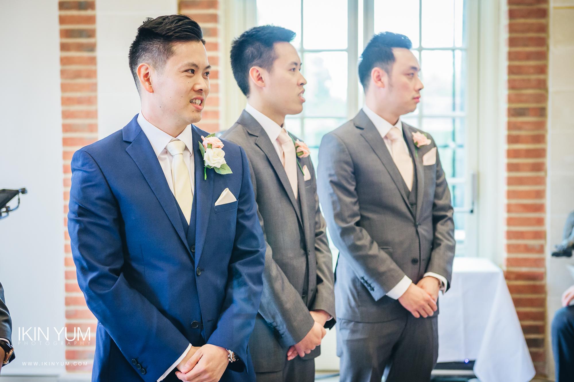 Great Foster Wedding - Ikin Yum Photography-096.jpg